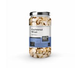 Cashews W240